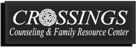 Crossings Counseling & Family Resource Center